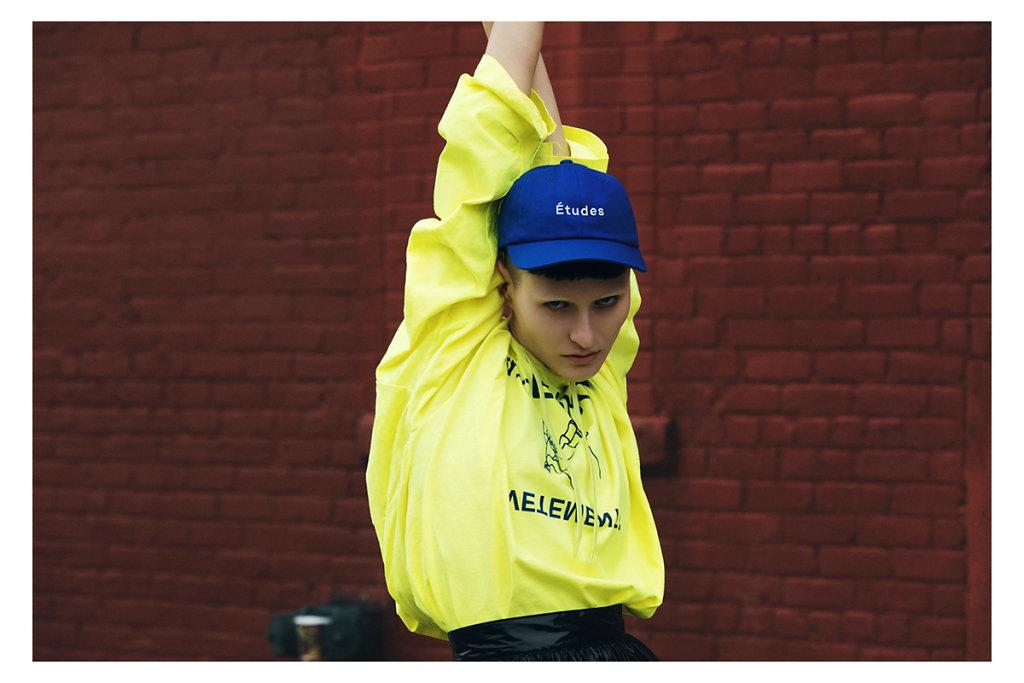 SheDontReallyCare-website-05.jpg